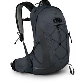 Osprey Talon 11 Backpack Men, szary